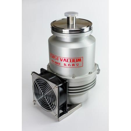 Турбомолекулярный насос EV-300Z