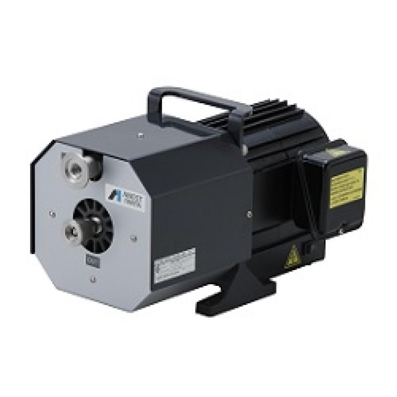 Спиральный насос DVSL-100C-HC