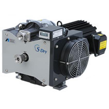 Спиральный насос DVSL-500C