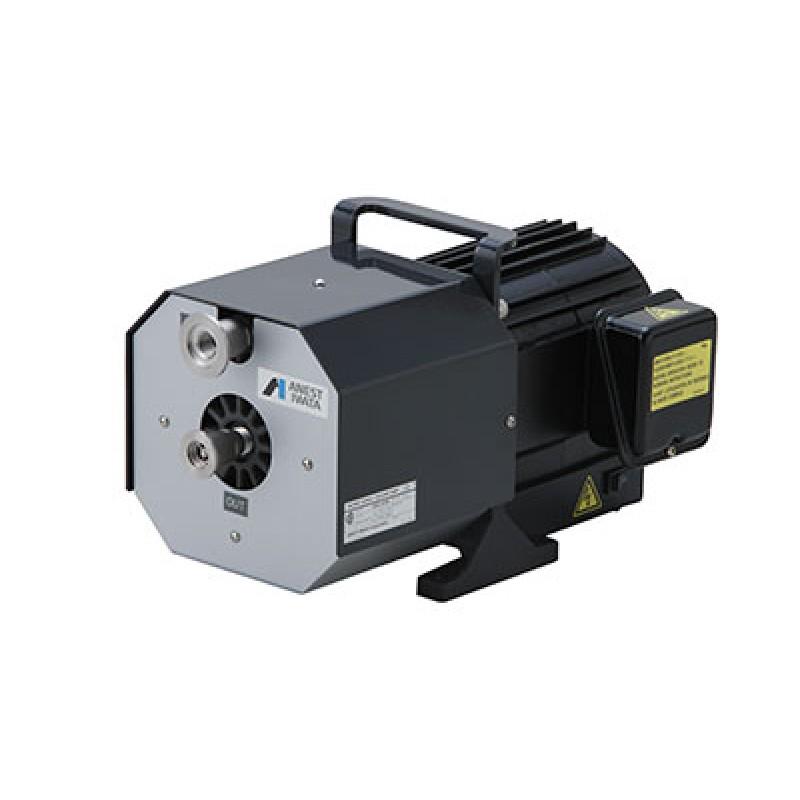 Спиральный насос DVSL-100C