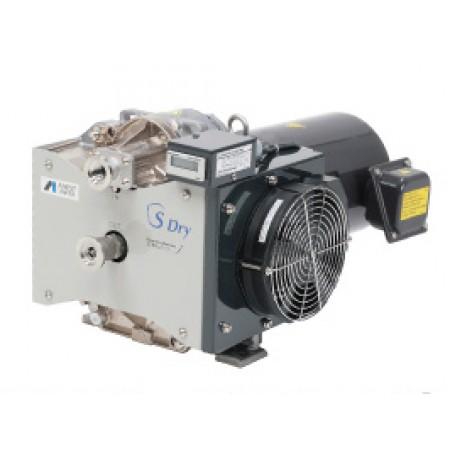 Спиральный насос DVSL-501C-HC