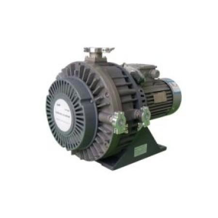 Спиральный насос Geowell GWSP1000