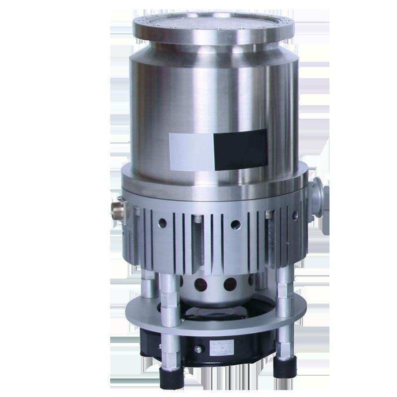 Турбомолекулярный насос EV-650Z