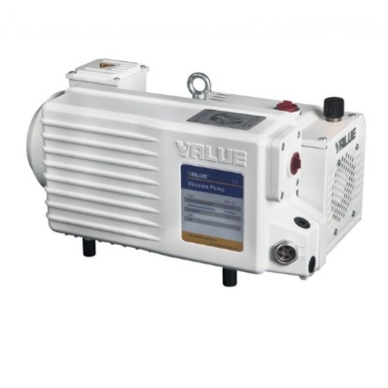 Пластинчато-роторный насос VSV-28 (380В), 40 м³/ч
