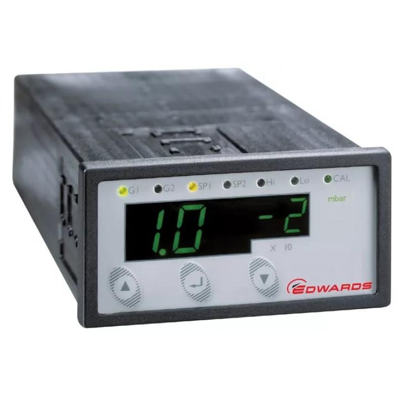 Контроллер датчиков Edwards ADC  MKII