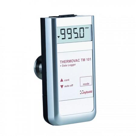 Портативные измерительные устройства