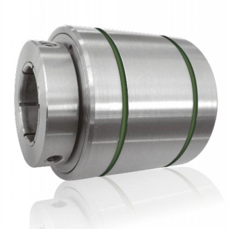 Магнитожидкостное уплотнение BH-45