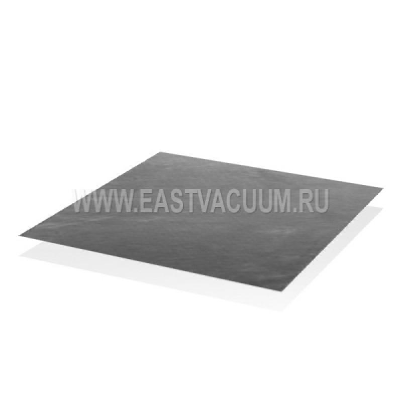 Пластина из CFC композита, толщина 3 мм
