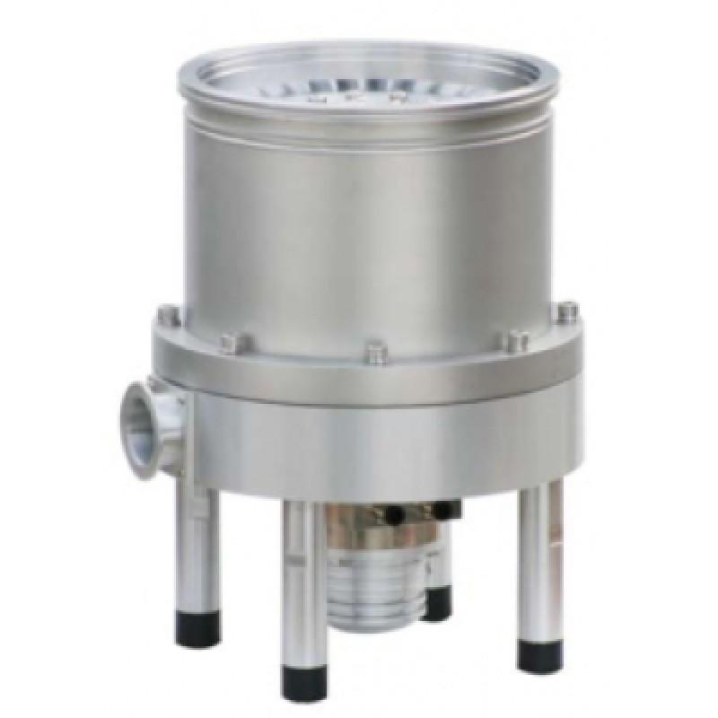 Турбомолекулярный насос F250/1500 (CF250)
