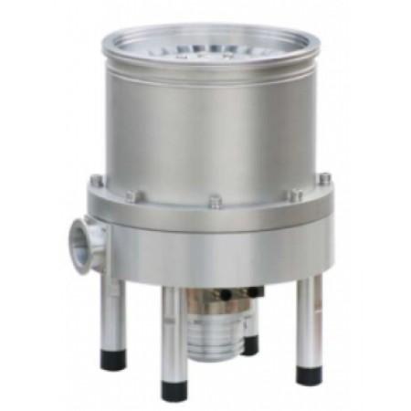 Турбомолекулярный насос F250/1500 (ISO250K)