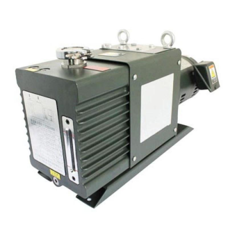 Пластинчато-роторный насос PRB-40 (380В), 40 м³/ч