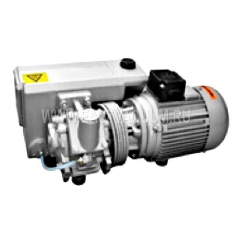 Пластинчато-роторный насос SV-10 (380В), 10 м³/ч