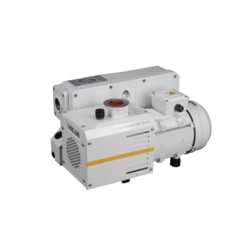 Пластинчато-роторный насос VSV-40 (380В), 40 м³/ч
