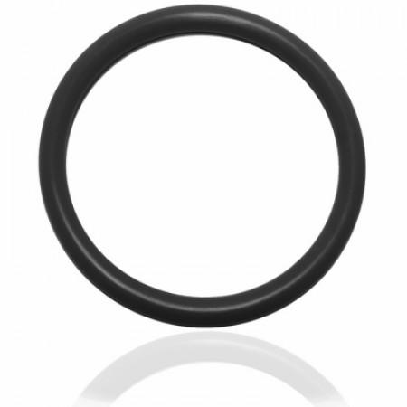 Уплотнительное кольцо ISO160 (нитрил)