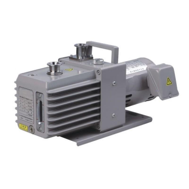 Пластинчато-роторный насос PRB-10 (380В), 9.9 м³/ч