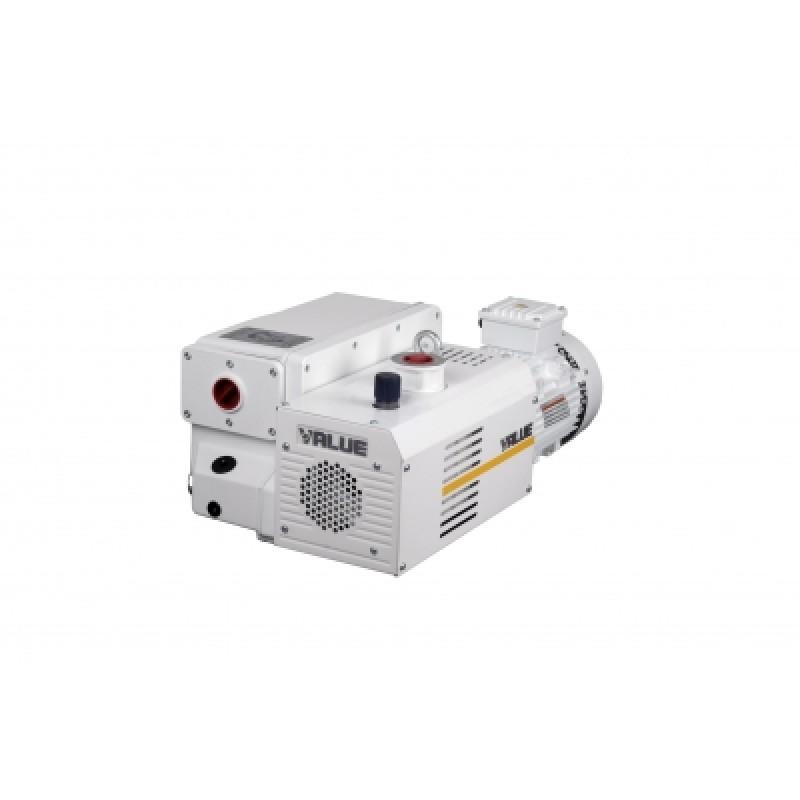 Пластинчато-роторный насос VSV-100 (380В), 100 м³/ч