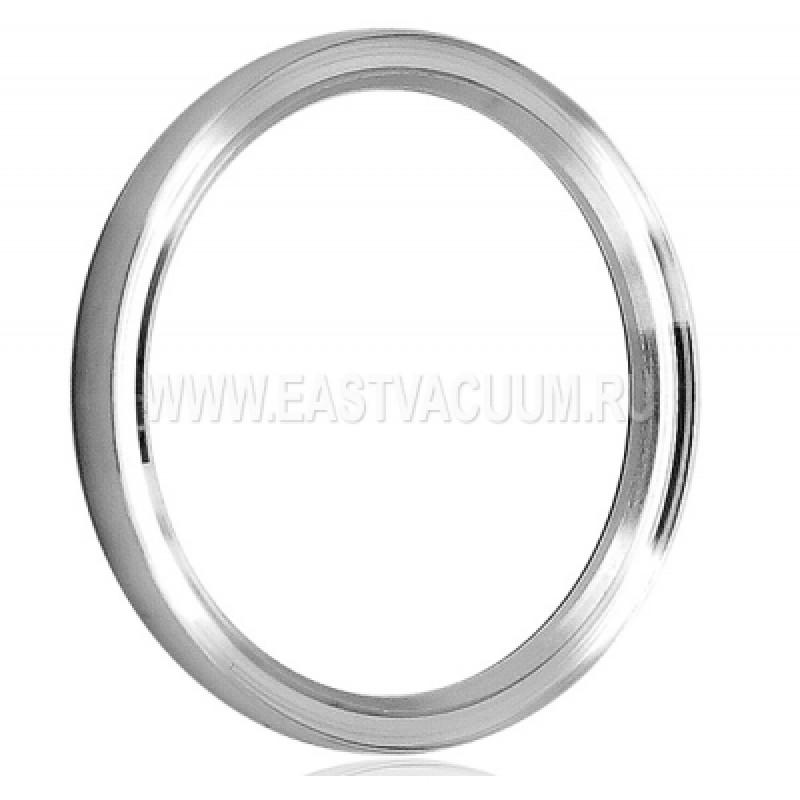 Сверхвысоковакуумное уплотнительное кольцо KF40 (односторонее)