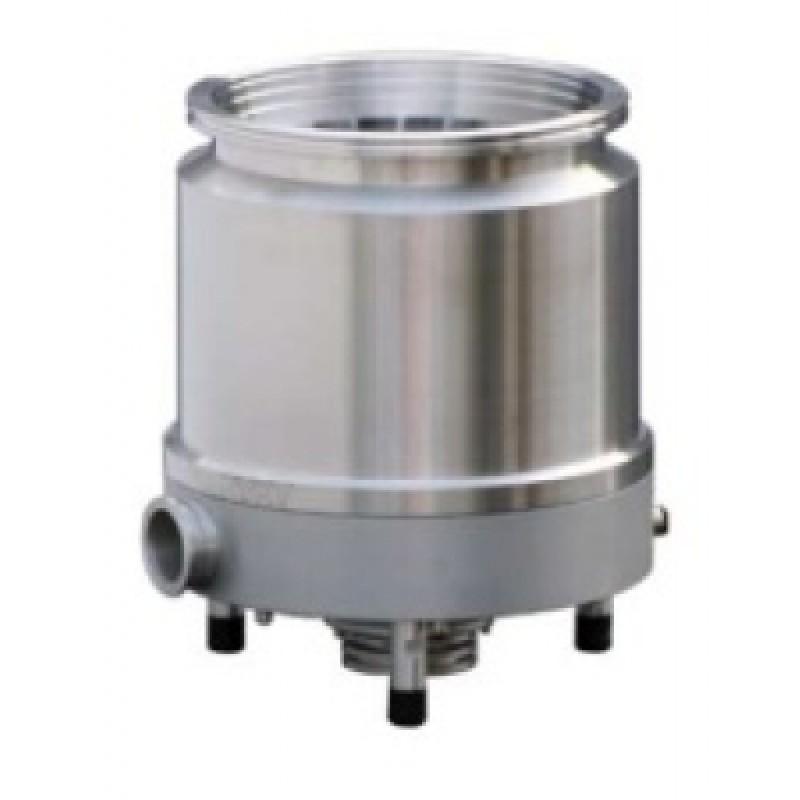 Турбомолекулярный насос FF200/1300 (ISO200K)