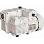 Пластинчато-роторный насос VSV-20 (220В/380В), 20 м³/ч