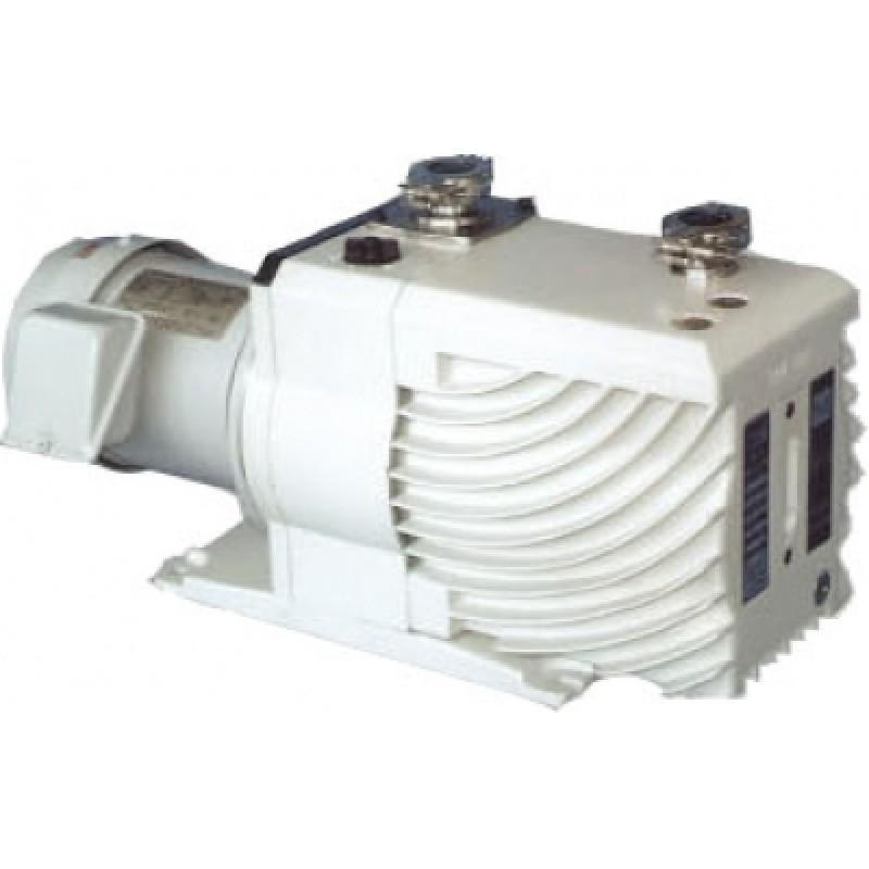 Пластинчато-роторный насос TRP-12 (220В), 10.8 м³/ч