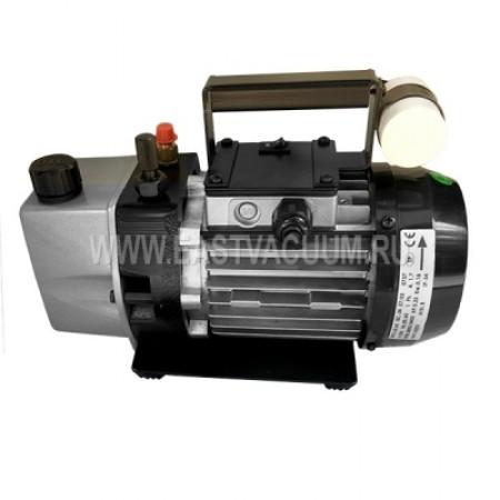 Пластинчато-роторный насос 2F-3 (220В), 3 м³/ч