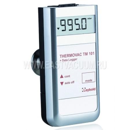 Цифровой компактный датчик Leybold THERMOVAC ТМ 101