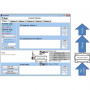 Программа для расчета вакуумных систем VacTran