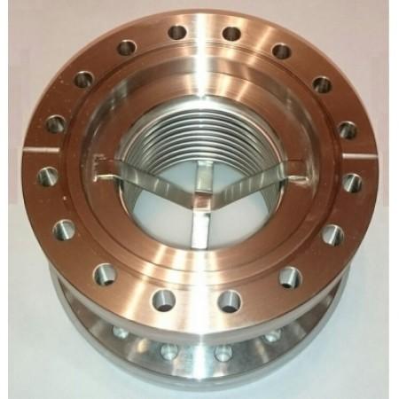 Виброизолятор  (vibration Isolator) для турбомолекулярного насоса серии EXT и nEXT CF100