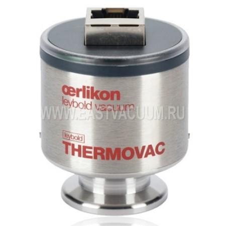 Активный датчик Leybold THERMOVAC TTR 91 N / TTR 91 SN / TTR 96 SN