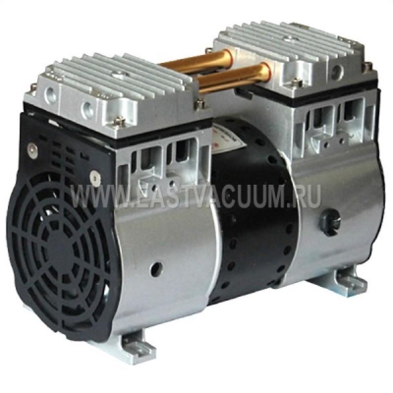 Мембранный насос HP-1400V