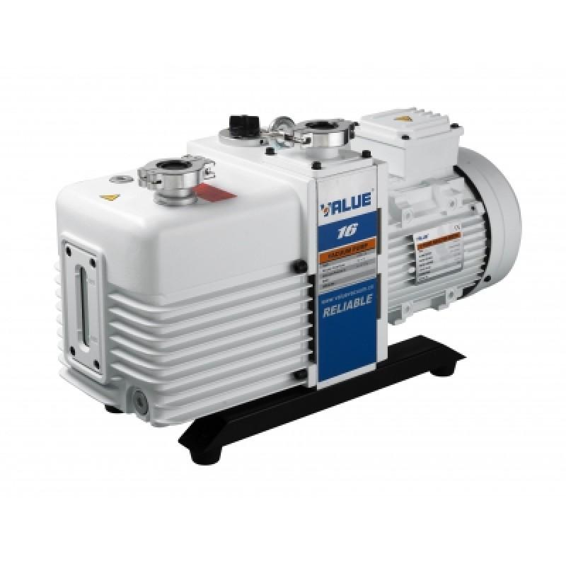 Пластинчато-роторный насос VALUE VRD-16 (220В/380В), 16 м³/ч