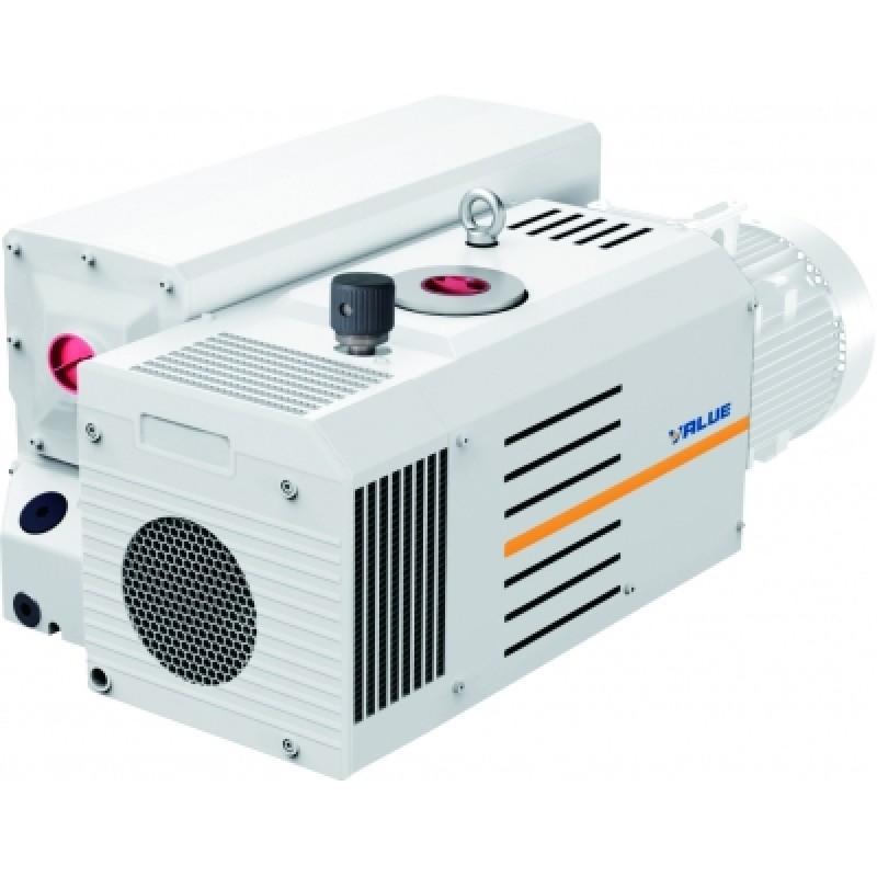 Пластинчато-роторный насос VSV-300 (380В), 300 м³/ч