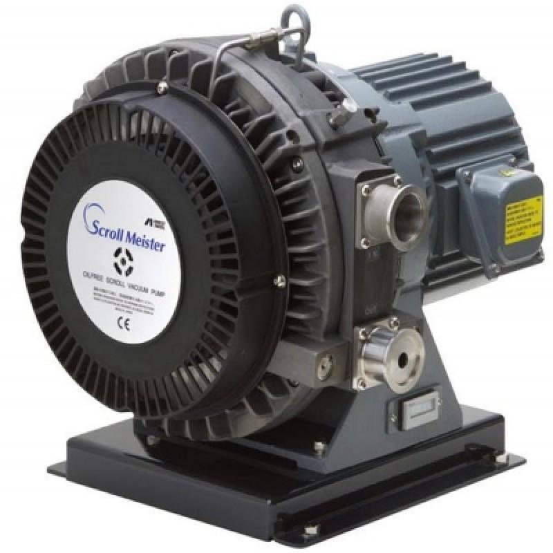 Спиральный насос ISP-1000