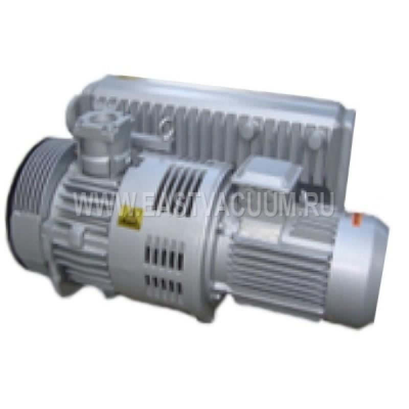 Пластинчато-роторный насос SV-100 (380В), 100 м³/ч