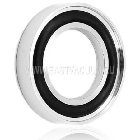 Уплотнение KF16 с центрирующим кольцом и внешним кольцом