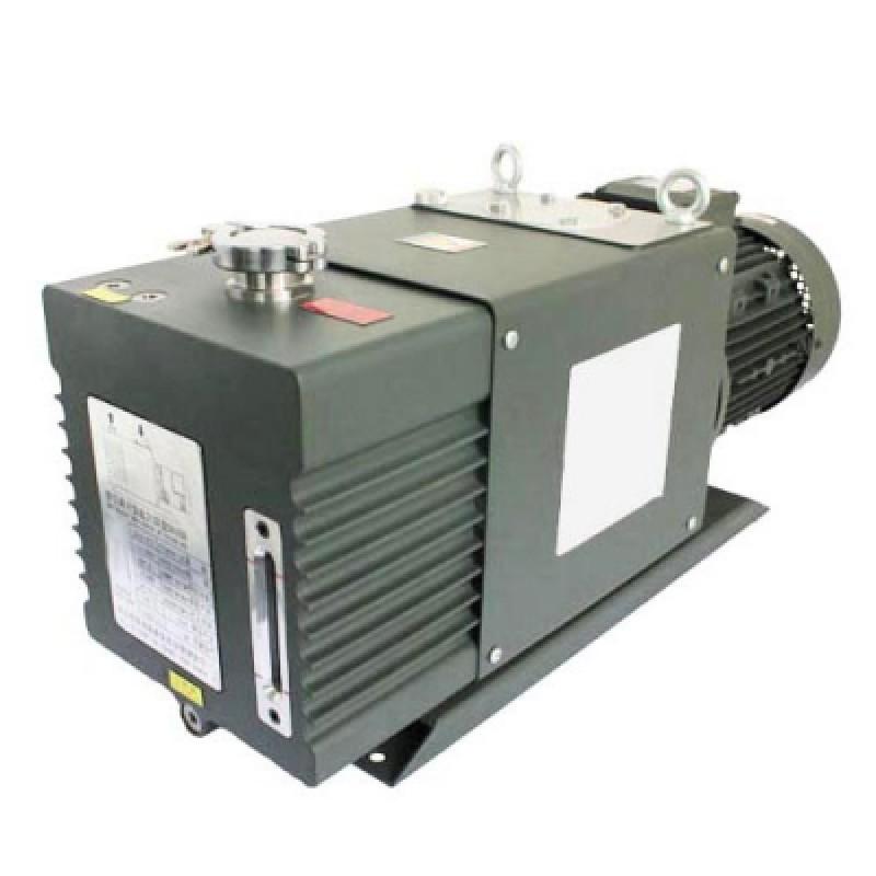Пластинчато-роторный насос PRB-90 (380В), 90 м³/ч