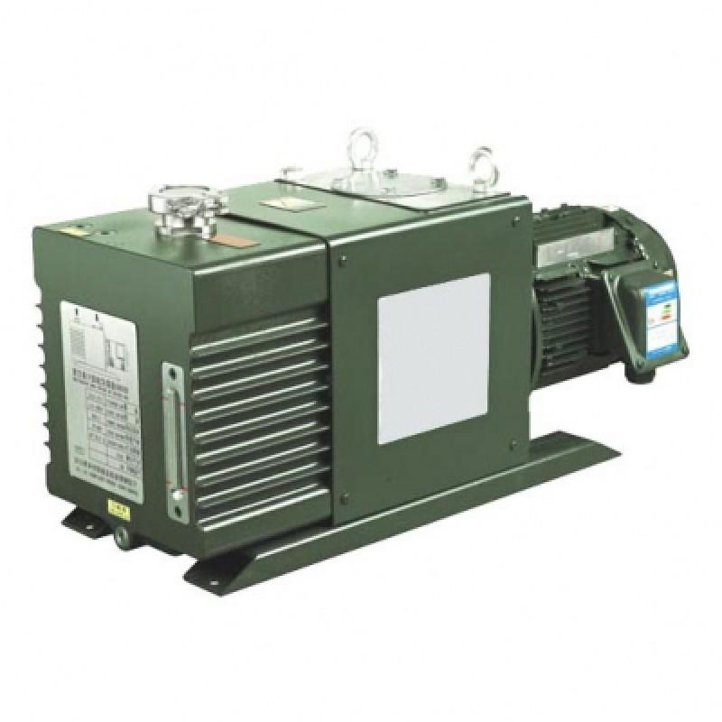 Пластинчато-роторный насос PRB-60 (380В), 60 м³/ч