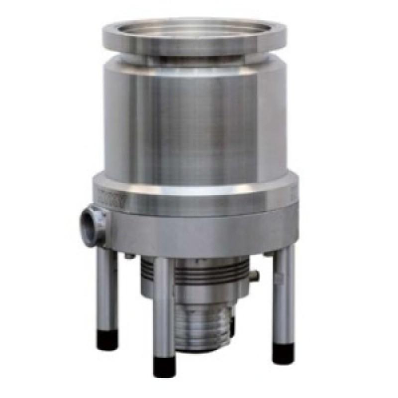 Турбомолекулярный насос FF200/1200 (ISO200K)