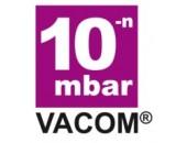 10-n MBAR VACOM